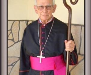 Dom Celso Pereira de Almeida,OP (1976-1995)