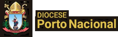 Diocese de Porto Nacional